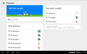 Screenshot_2014-04-01-01-31-33