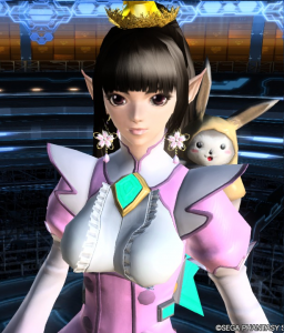 pso2character