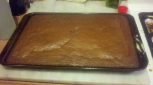 browniesuniced