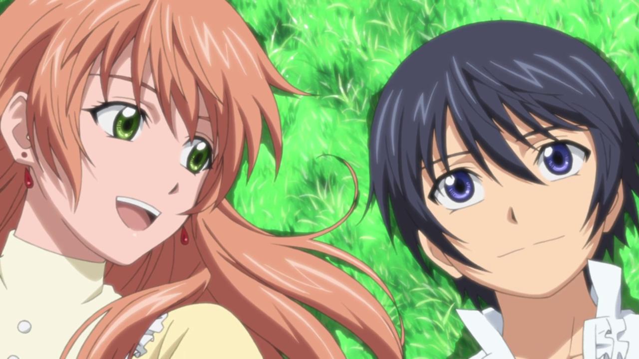 tumblr n7z5ppFMCN1sc8g9wo1 1280 Top 10 anime lãng mạn sẽ khiến bạn yêu ngay cái nhìn đầu tiên