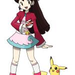 emizelenka-trainer-pikachub