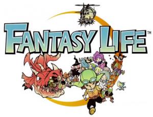 fantasylifelogo