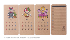 600_Calendar2015_1