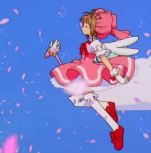 animeopening