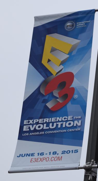 E3banner