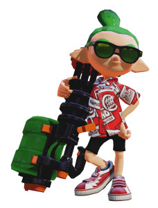 WiiU_Splatoon_artwork_Splatling