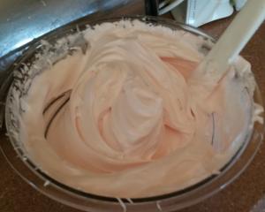 cakefrosting