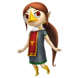 N3DS_HyruleWarriorsLegends_character_02_png_jpgcopy