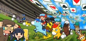 N3DS_PocketCardJockey_artwork_png_jpgcopy