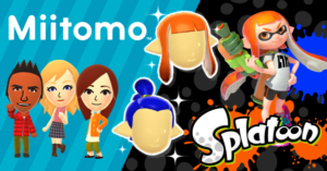 banner_splatoon01