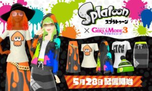 girlsmode3splatoon