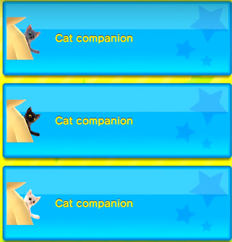 catcompanions