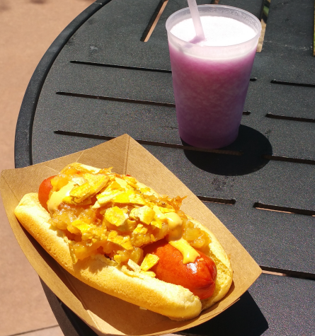 hotdoglemonade