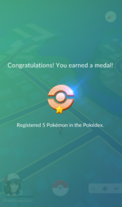 firstmedal