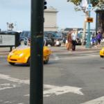 GoCars :D